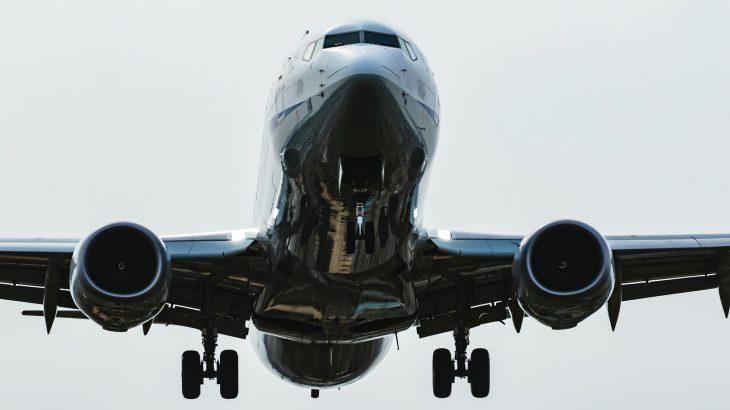 センコーがタイの航空・海上輸送会社を子会社化