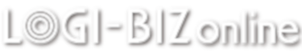 LOGI-BIZ online ロジスティックス・物流業界WEBマガジン