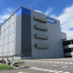 佐川急便、埼玉・和光で営業所新設