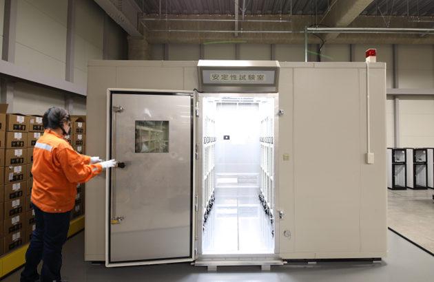 NTTロジスコ、ノボキュアから医療機器の3PL業務受託