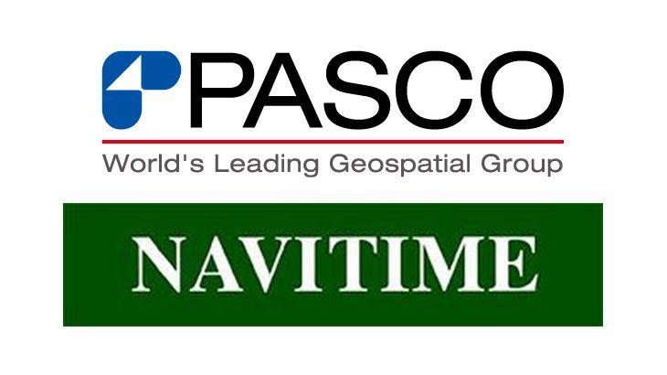 パスコとナビタイムが10月に合同セミナー