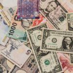 JLL、海外不動産投資の専門チームを設置