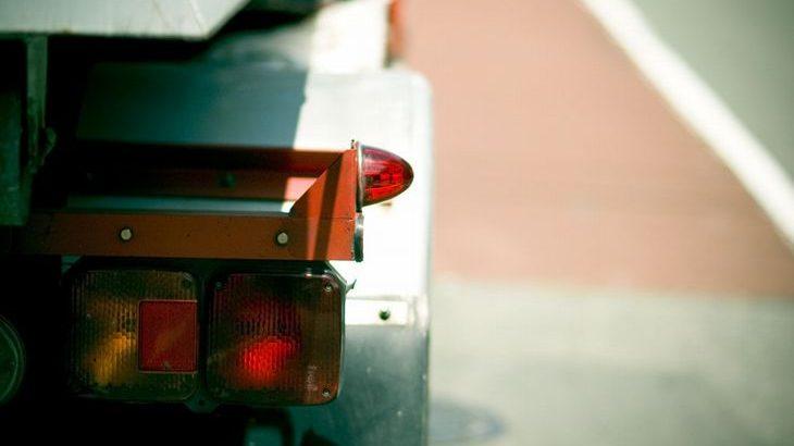 政府が「重要物流道路」制度の9月30日施行を閣議決定