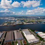 日本郵船と三菱倉庫が11月に港運事業4社を経営統合