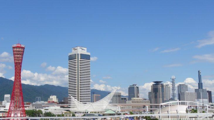 日本郵船・神戸CTで蔵置場整理が完了