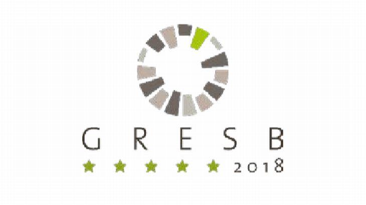 プロロジスリート、ESG配慮で最高位評価獲得
