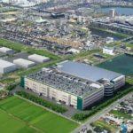 プロロジス、埼玉・草加でマルチ型物流施設開発へ