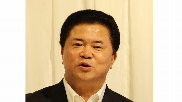 プロロジス山田氏、茨城・つくば施設の立地に自信