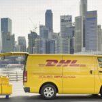 DHLエクスプレス、日本で料金値上げへ