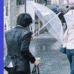 【独自取材】相次ぐ台風で阪神港のドレージ輸送がまひ