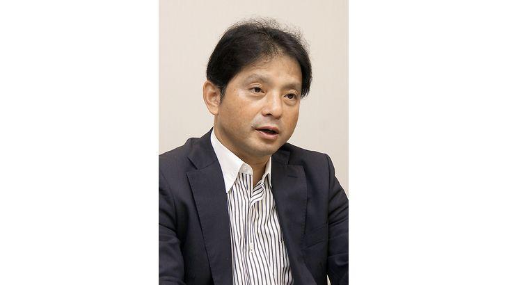 【独自取材】三井不動産・三木氏、立地最重視の基本戦略を維持