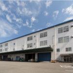 ユナイテッド・アーバン投資法人、東京・武蔵村山の倉庫取得決定