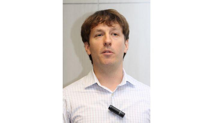 PALTAC、レジ無人化技術を活用へ