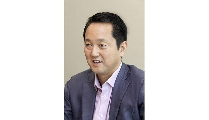 【独自取材】日本GLP・帖佐社長、超大型プロジェクトの成功に自信