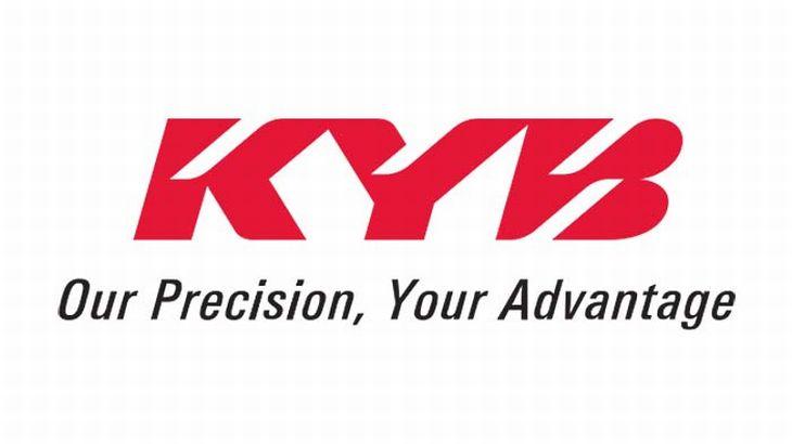 """KYB、""""不適合免震""""納入先の物流施設を26件に修正"""