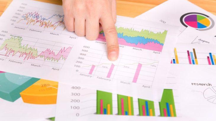 CFOは財務に限らず、デジタル化など全社業務改革促進担う職務に