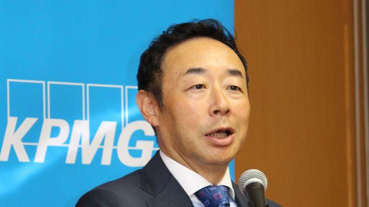 日本のCEOはサイバー攻撃対策に総じて遅れ