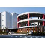 ヤマトの「流山主管支店」新ターミナルが11月稼働へ