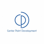 CPD、三菱UFJリースなどと物流不動産投資ファンド組成