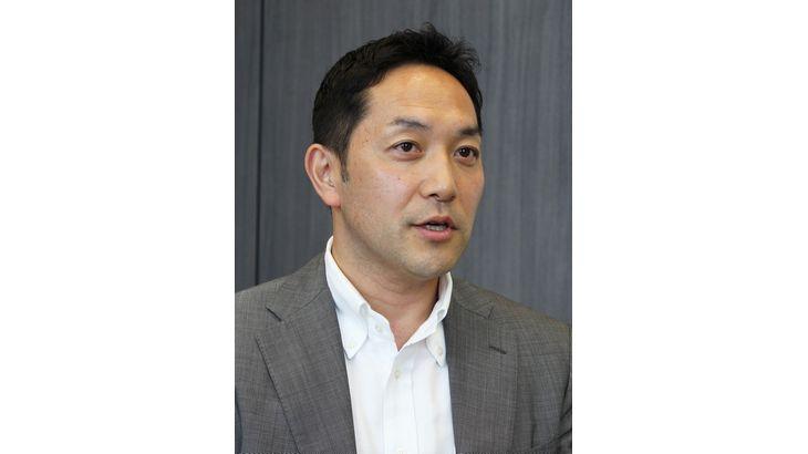 【独自取材】日本政策投資銀行が物流業界の成長支援強化