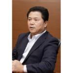 【独自取材】プロロジス・山田社長、物流業務効率化コンサル展開に意欲
