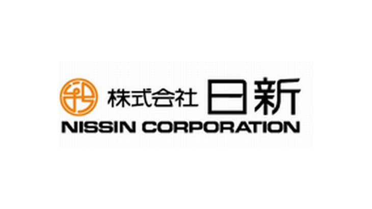 日新、子会社で中国専業旅行会社「日中平和観光」の事業を8月末で停止へ