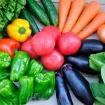 JA全農などが生鮮品輸出の実証事業を開始
