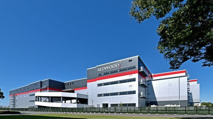 ESR、埼玉・久喜の物流施設が営業倉庫の「基準適合確認制度」認定取得