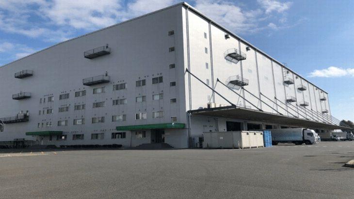Hacobu、物産ロジにクラウド車両管理システム「MOVO」提供