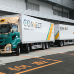 ダブル連結トラックの対象高速路線、東北~九州に大幅拡大