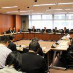 国交省の「道路の耐災害性強化に向けた有識者会議」が初会合