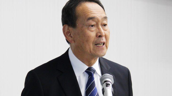 キムラユニティー・木村社長、3PL事業の成長持続に自信