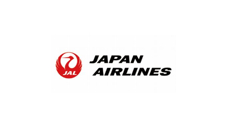 JALが25年度までの新中計公表、貨物郵便事業は19年度比で売上高5割増イメージ