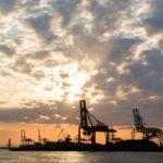 「日系物流企業は成長持続へ海外で大型M&Aも選択肢に」