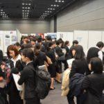 物流連、就活生向け業界セミナーを大阪で初開催