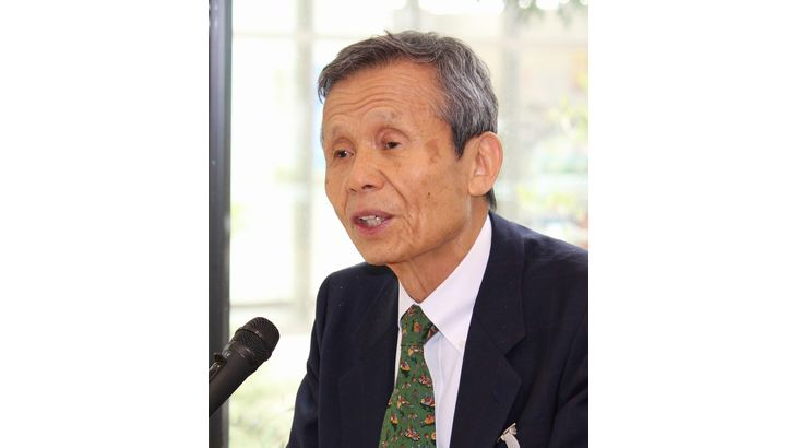 ESRが埼玉・久喜で新たな物流施設開発を検討