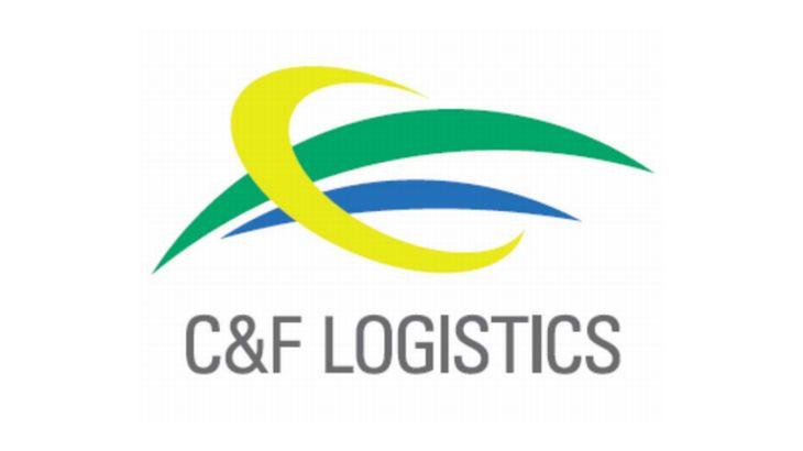C&FロジHDが大阪など5カ所で物流施設を建設へ