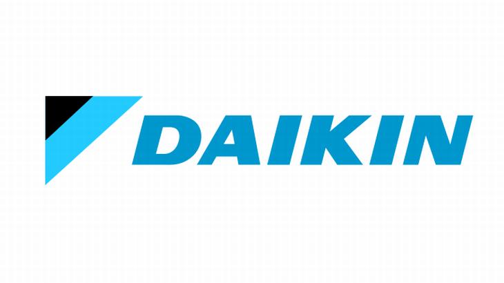ダイキンが欧州の冷凍・冷蔵機器大手AHTを買収へ
