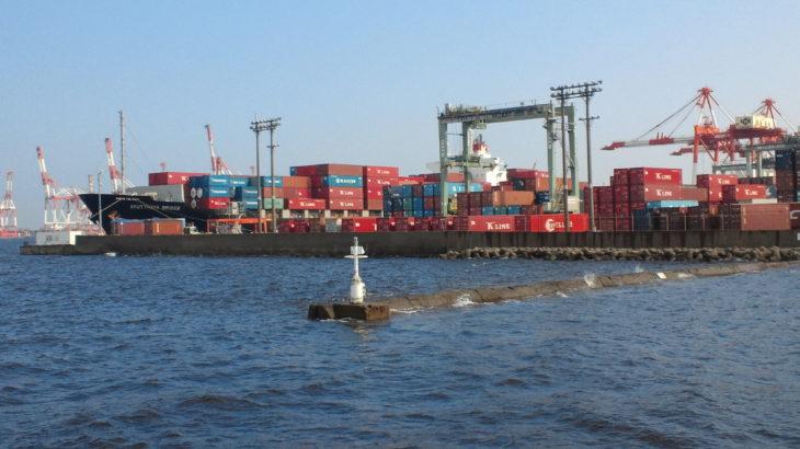 ヤマトグローバルロジ、海外進出企業の国際物流を一括で最適化