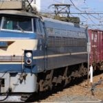 JR貨物が3~4月に臨時列車など84本を増発