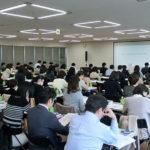 日通、海外赴任のグローバルサポートセミナーを開催