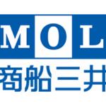 商船三井グループが海外M&Aで化学品船団を拡充