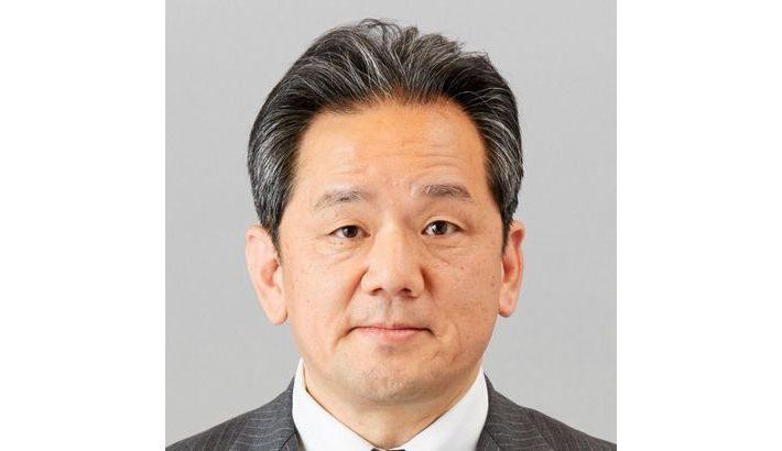 川崎汽船新社長に明珍専務執行役員が昇格へ