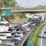 国交省、プロドライバーの事故防止へ2月にセミナー