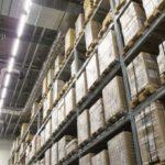 台湾のアドバンテック、福岡・直方に生産と物流両機能持つ新拠点を設立