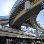 既存のKK線構造強化や新道路整備を議論へ