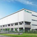 プロロジス、神奈川と神戸でマルチテナント型物流施設の開発を発表
