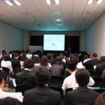 トラボックスが2月に大阪で運送会社の交流会開催