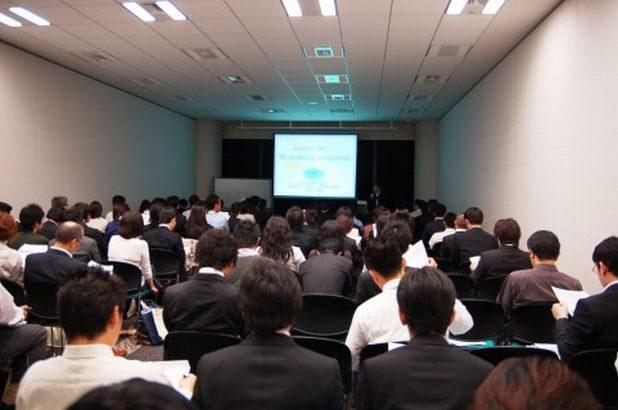 トラボックスが2月に博多と北九州で無料の運送セミナー開催