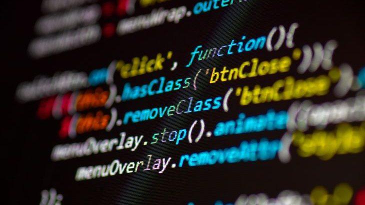 ダイワロジテック、倉庫稼働データ公開しプログラミングコンテスト開催